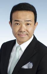 日本音楽レ・クリエーション指導協会 会長 小野惣一
