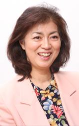 金子 節子(かねこ せつこ)
