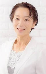小林 友子(こばやし ともこ)